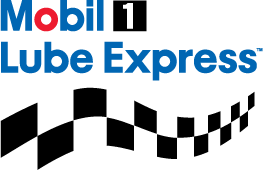 Mobile Lube Express
